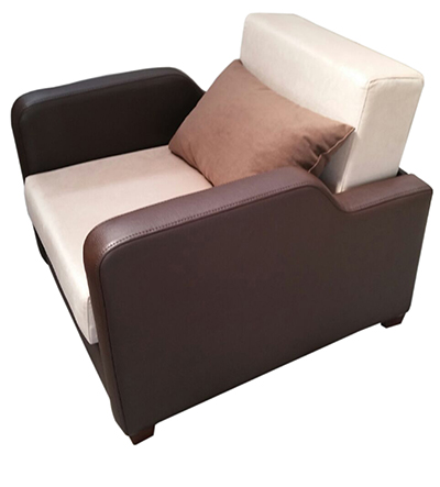 Care Giver Couch AC-04_CS