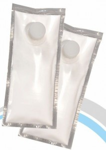Farmacart Bag Cartridge Bicarbonate_C