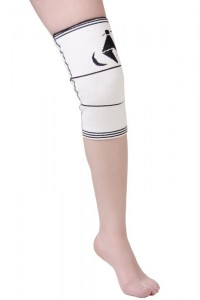 Textile Knee Support